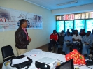 Setting Up Training and Capacity Development Programs_2